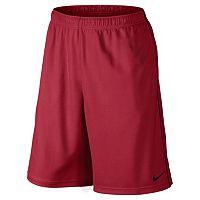 Men's Nike Epic Knit Shorts