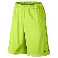 2-Pairs Nike Epic Knit Men's Shorts