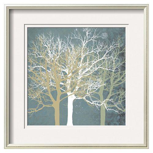 Art.com Tranquil Trees Frame...