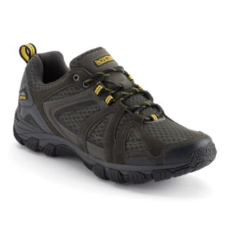 Pacific Trail Lava Multi-Terrain Men's Trail Shoes