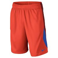 Boys 8-20 Nike Avalanche Shorts