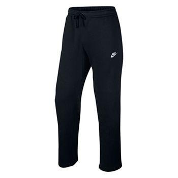 1a2d9d69e353 Men s Nike Club Fleece Pants