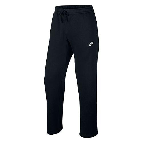 Men's Nike Club Fleece Pants