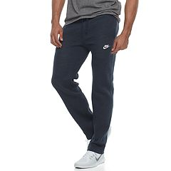 Men's Nike Club Fleece Pants