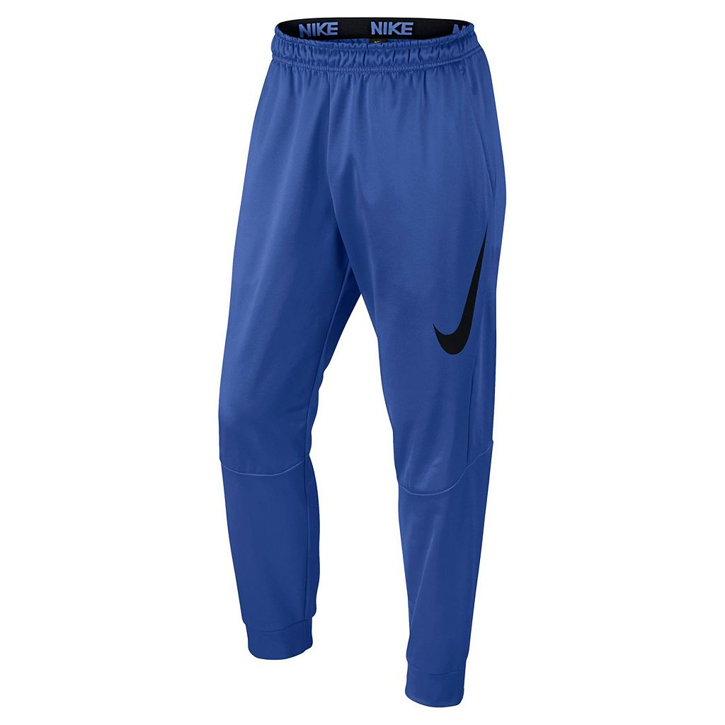 Men's Nike Therma Tapered Pants