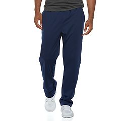 Men's Nike Therma Fleece Pants