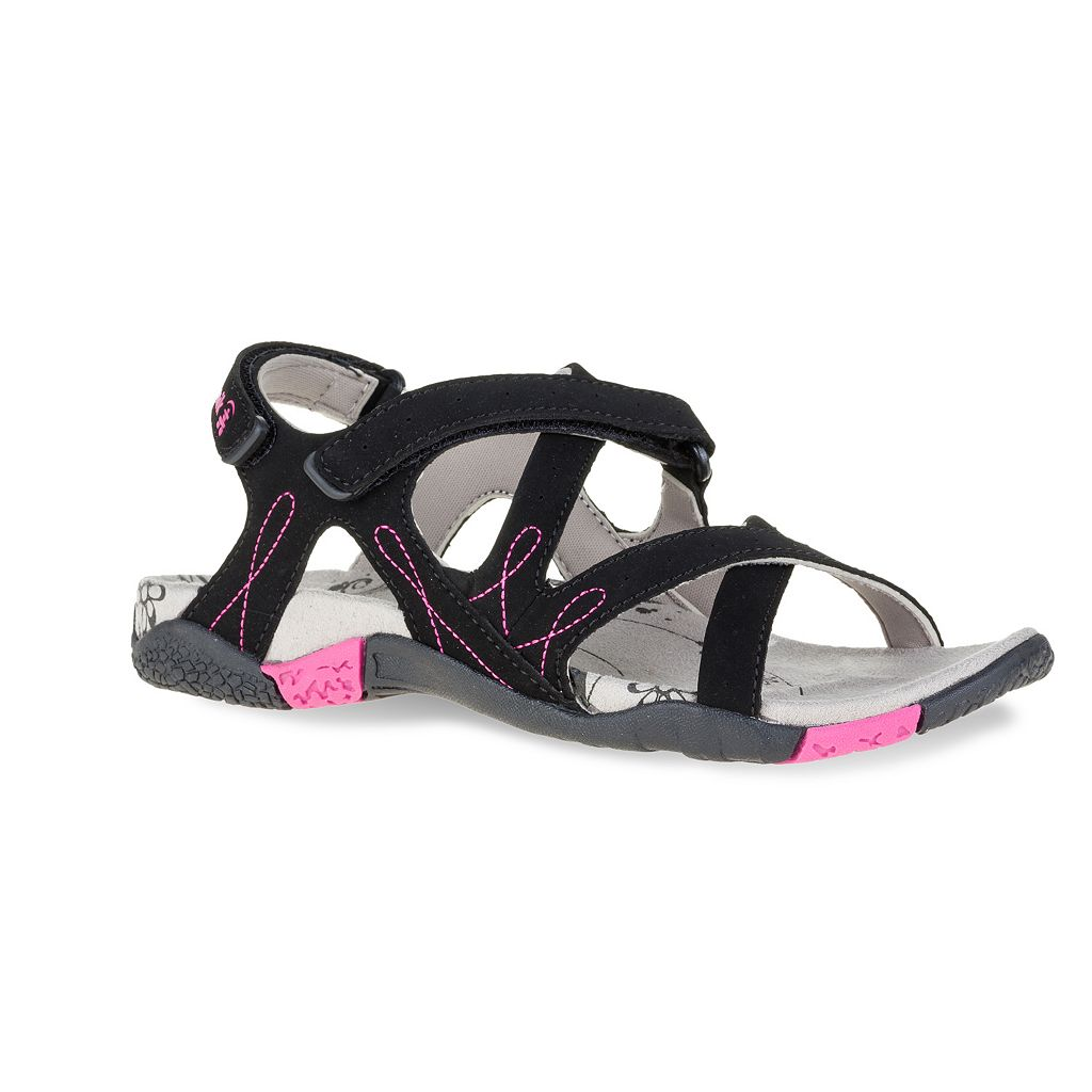 Kamik Bali Women's Waterproof Sandals