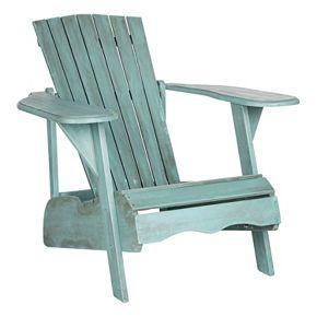 Safavieh Mopani Patio Chair