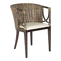 Safavieh Beningo Arm Chair