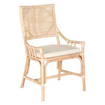 Safavieh Donatella Chair