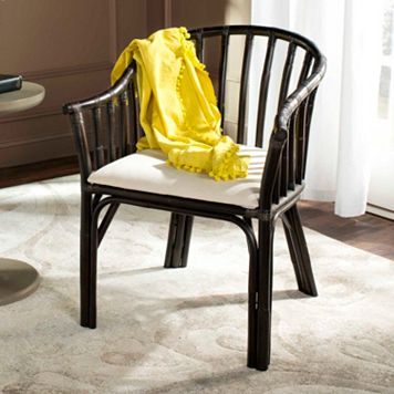 Safavieh Gino Arm Chair