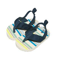 Baby Boy OshKosh B'gosh® Thong Sandals
