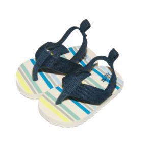 Baby Boy OshKosh B'gosh® Thong Sandals