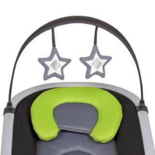 Baby Trend Rock'N 2-in-1 Bouncer