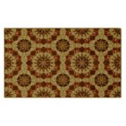 Estate Plus Haven Medallion Rug