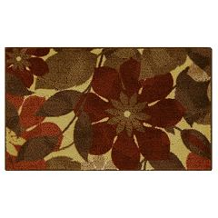 Estate Plus Janice Floral Rug