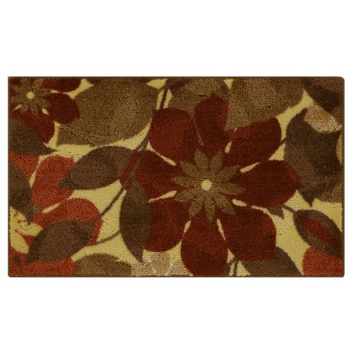 Estate Plus Janice Floral Rug