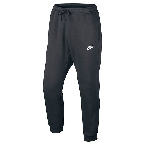 Men's Nike Club Fleece Joggers