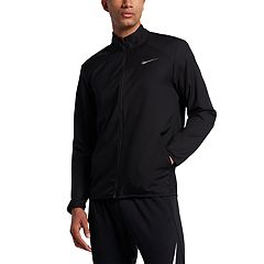 Men's Nike Woven Jacket