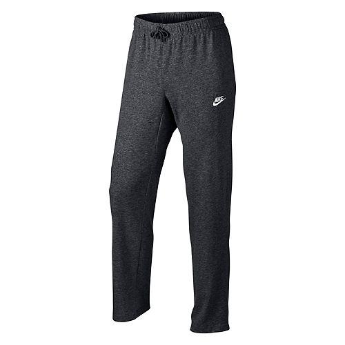 Men's Nike Jersey Club Pants