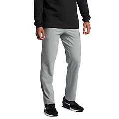 Men's Nike Jersey Club Pants