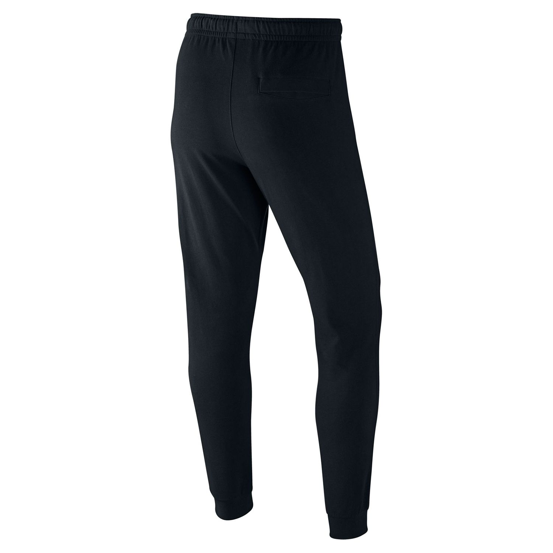 7012629fe8e7d Mens Nike Pants - Bottoms, Clothing | Kohl's