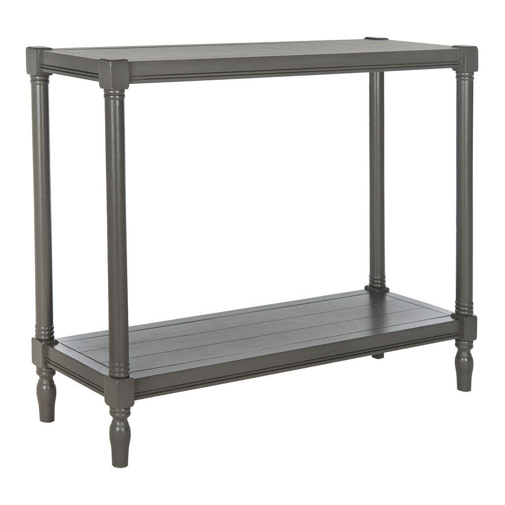 Safevieh Bela Console Table