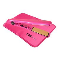 CHI Air 1.5-in. Tourmaline Ceramic Flat Iron