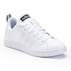 Adidas Advantage Women's Sneakers by