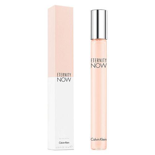 Calvin Klein Eternity Now Womens Perfume Rollerball
