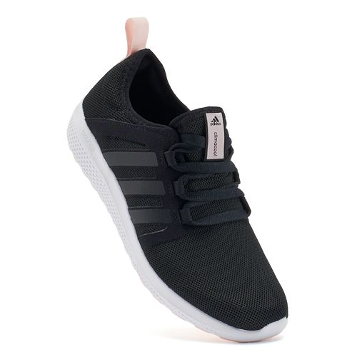 c07e3da77 adidas climacool Fresh Bounce Women s Running Shoes