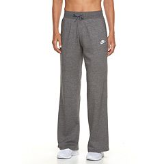 Women's Nike Fleece Pants