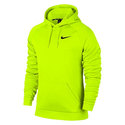bcf0ebe7c1c9 Men s Nike Therma Training Hoodie