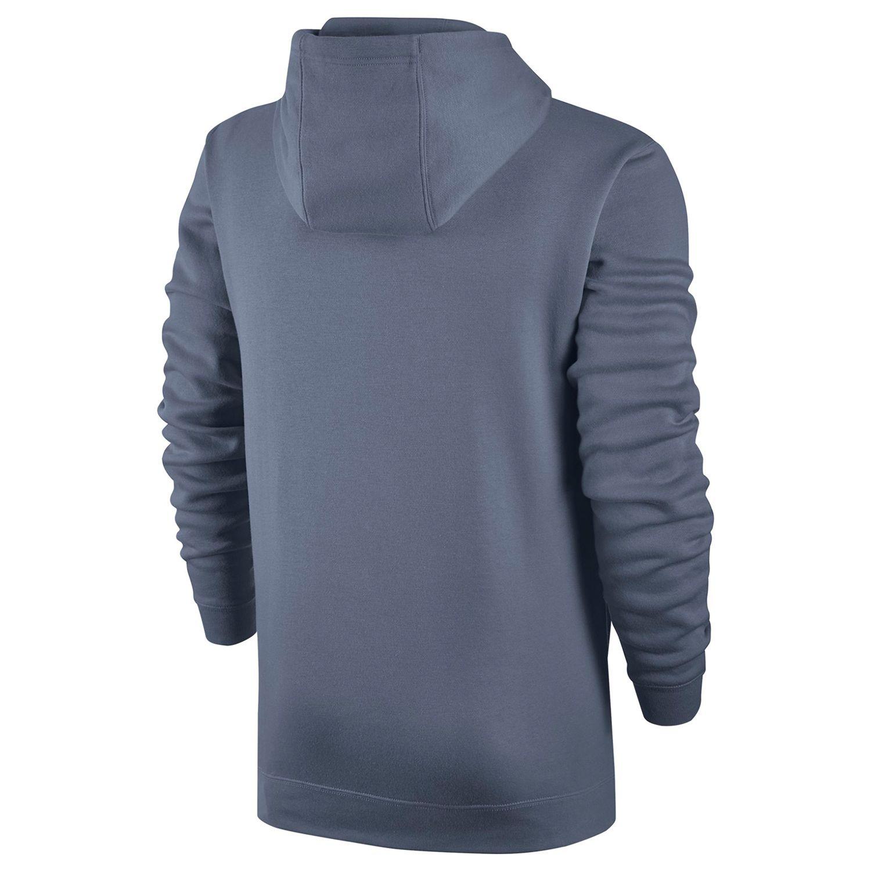 804f2ddc479 Mens White Hoodies & Sweatshirts Tops, Clothing | Kohl's