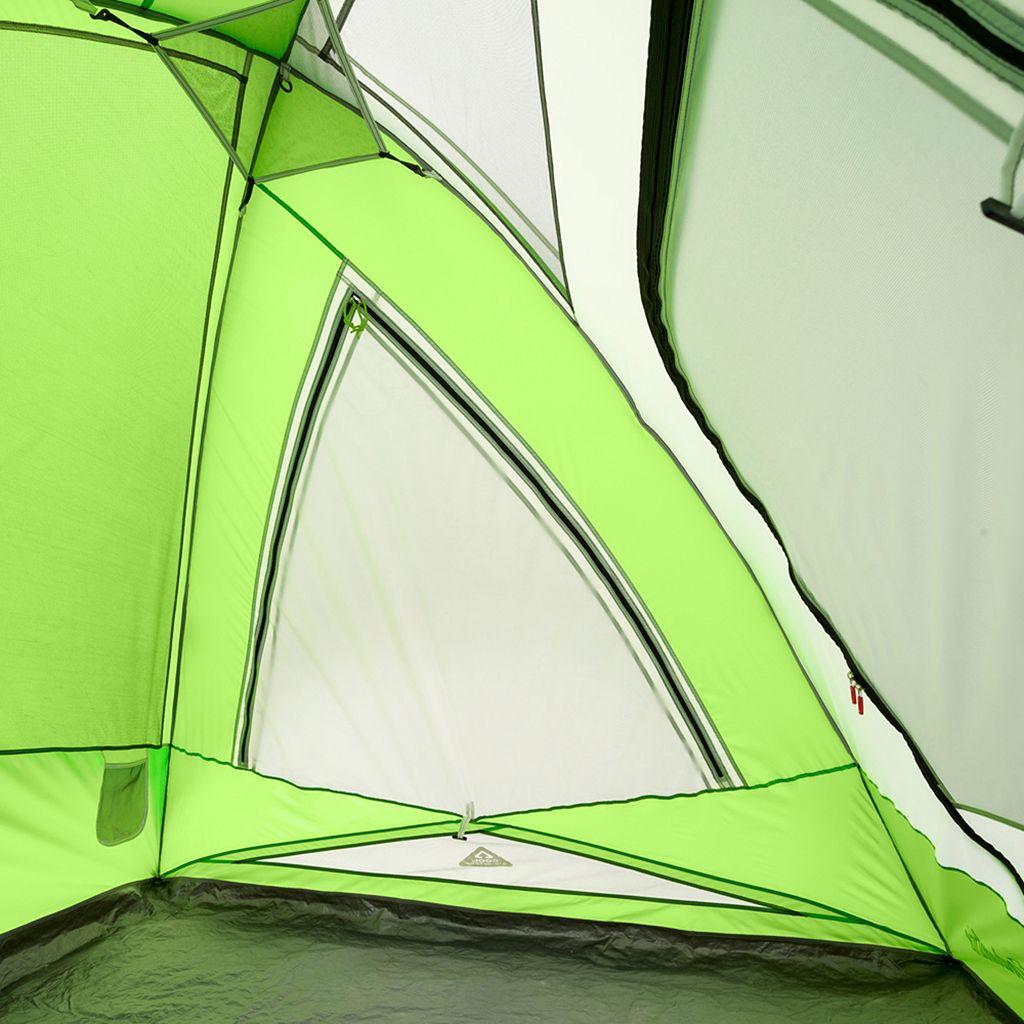 Columbia 3-Person Dome Tent