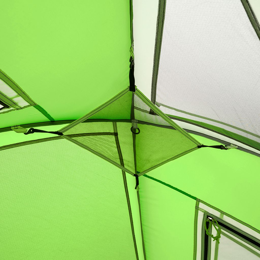 Columbia 4-Person Dome Tent