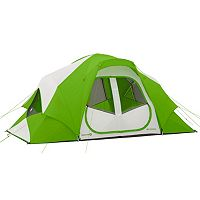 Columbia 8-Person Dome Tent