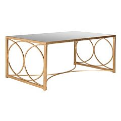 Safavieh Melosa Coffee Table