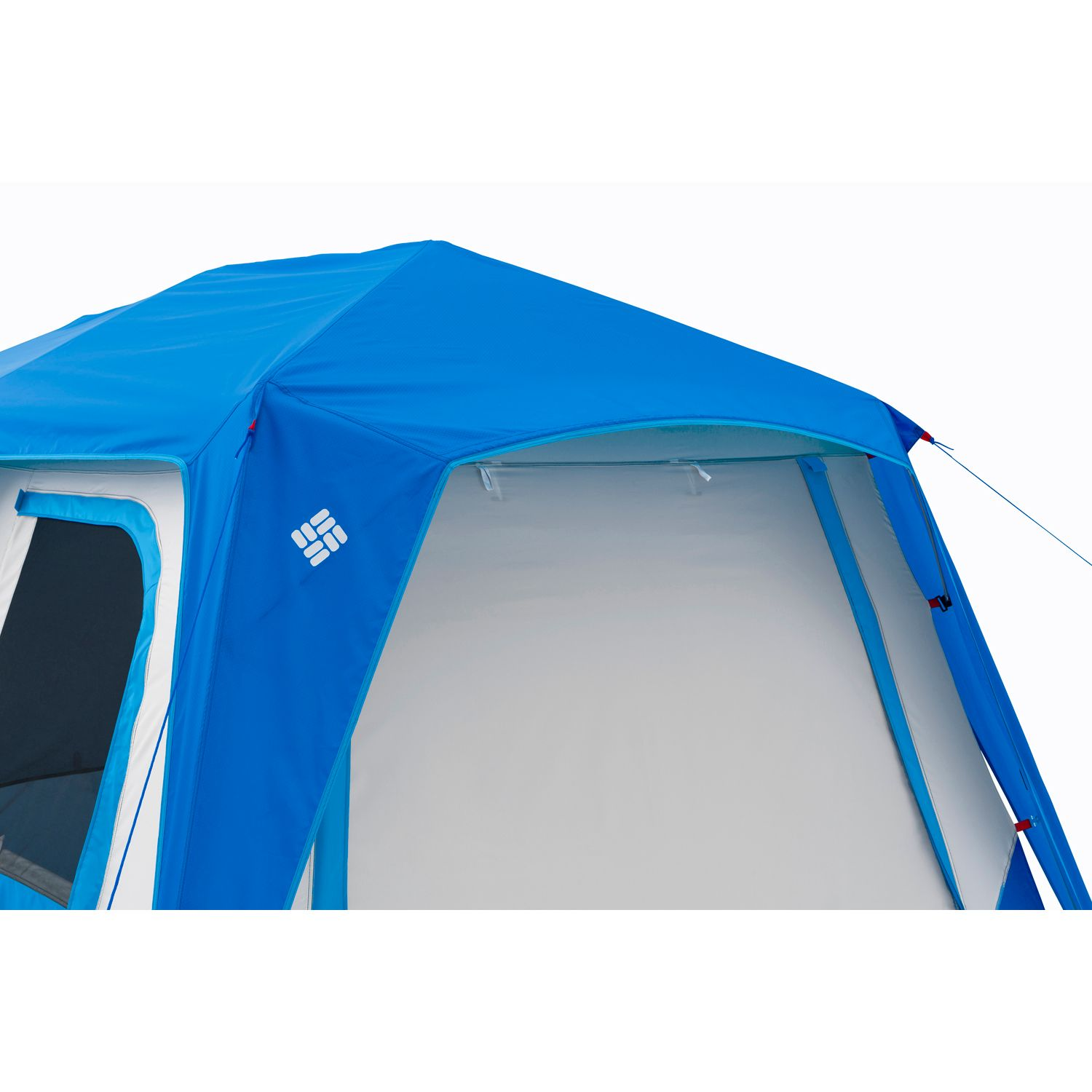 ... Columbia 8-Person Instant Cabin Tent ...  sc 1 st  Kohlu0027s : columbia 8 person tent - memphite.com