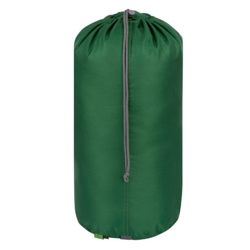Columbia 55-Degree Sleeping Bag