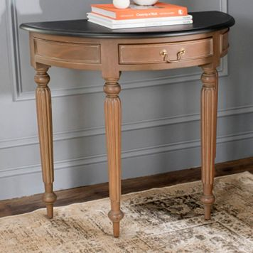 Safavieh Chepton Console Table