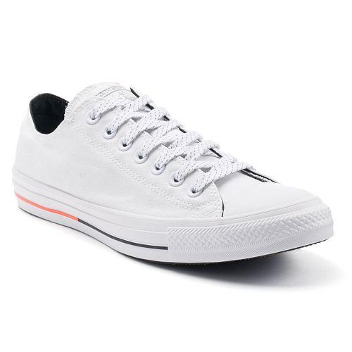 d7596a8027465 Men s Converse Chuck Taylor All Star Water-Repellent Sneakers
