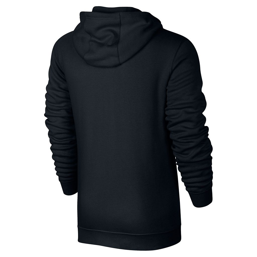 Men's Nike Club Fleece Hoodie