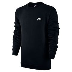 Men s Nike Club Crew Fleece 1d8722bb9