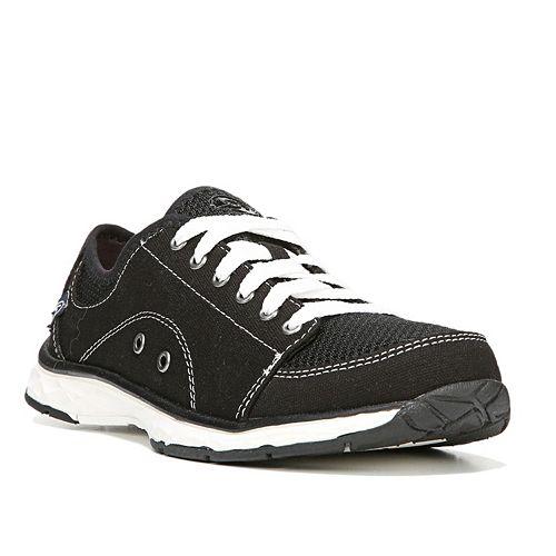 Dr. Scholl's Anna Women's Sneakers