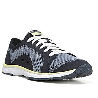 Dr. Scholl's Anna Women's Sneakers