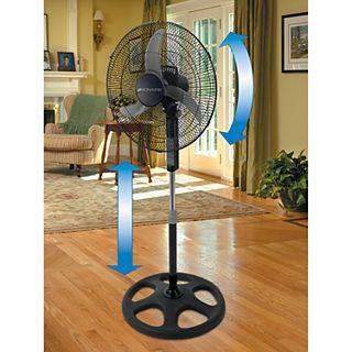 Bionaire Stand Fan