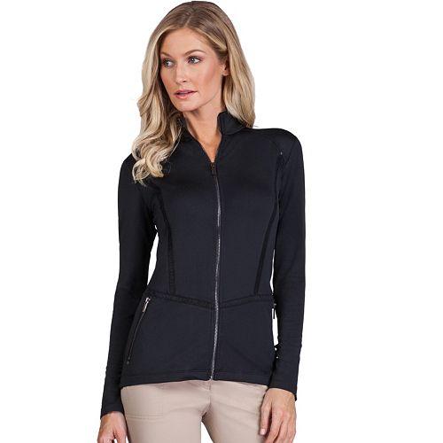 Women's Tail Golf Jacket