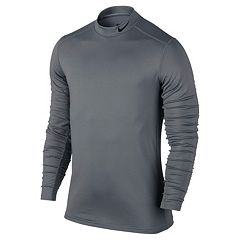 Men's Nike Base Layer Warm Dri-FIT Training Top