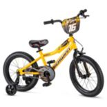 Boys Schwinn Scorch 16-in. Bike